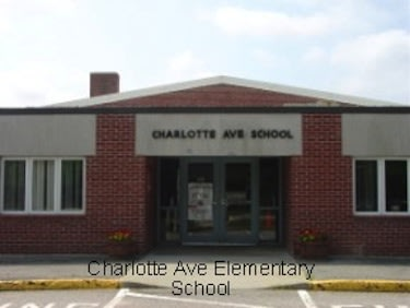 Chalotte Avenue Elementary banned tag from recess — RedBrickGuides.org