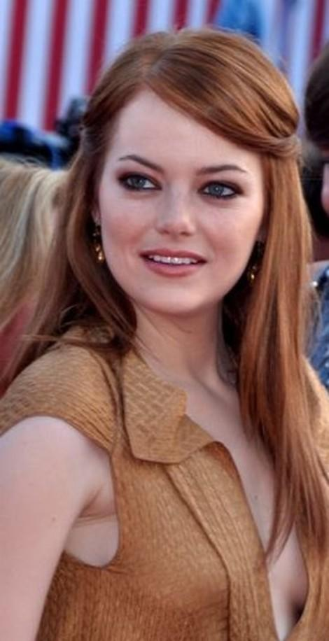 Emma Stone Officiates A Wedding: Other Celebs to Have that Honor