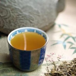 5 Myths About Tea