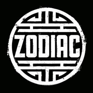 Disney Publishing Worldwide Announces New Zodiac-Based Book with Comics Legend Stan Lee