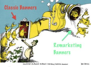 Banner Ads Are Back from the Dead: How Google Has Given Banner Ads New Life image best banner ads