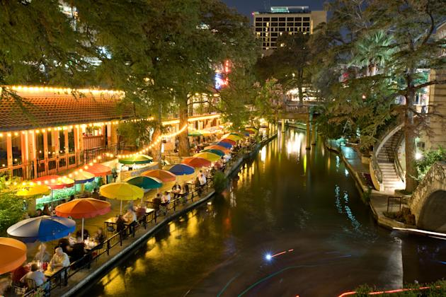San Antonio is the fourth friendliest city for small businesses in the U.S., and third friendliest in Texas.