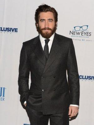 Jake Gyllenhaal to Star as Crime Reporter in 'Nightcrawler'