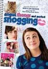 Poster of Angus, Thongs and Perfect Snogging