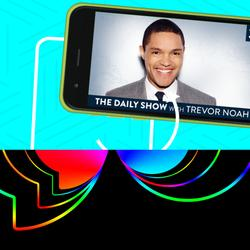 Verizon Accused Of Net Neutrality Foul By Zero-Rating Its Go90 Mobile VideoService