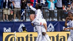 "Vancouver's Mattocks: ""I think I can get 20 goals this year"""