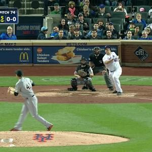 Colon's sac fly