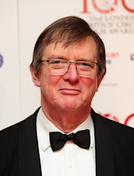 Mike Newell hopes to film in Reykjavik in the spring