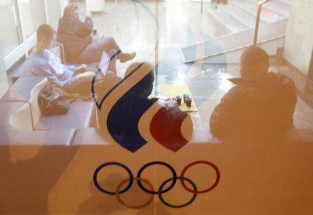 'Old-school' sports chiefs need to change: IOC's Prince Feisal