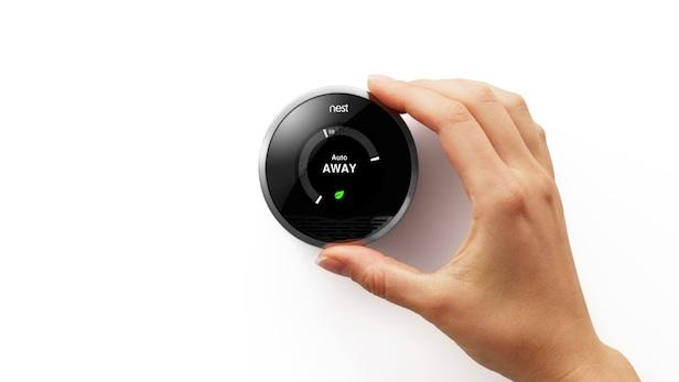 8 Hot Gadgets for Your High-Tech Home