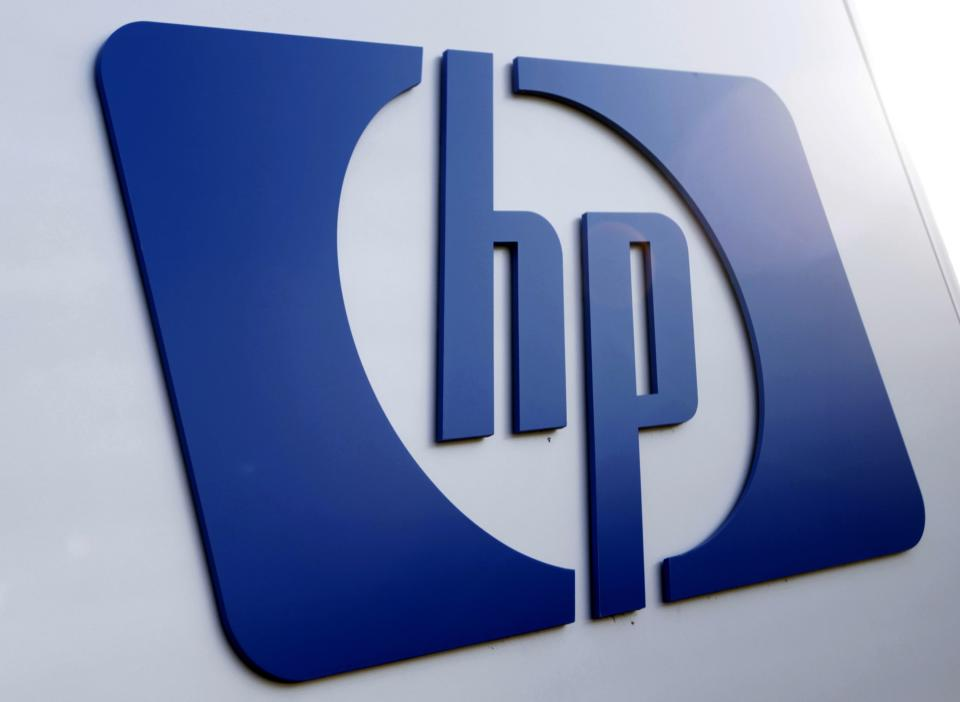 HP's missteps culminate in loss of 27,000 jobs