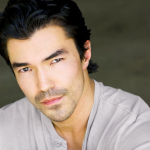 Ian Anthony Dale Joins TNT's 'Murder', Aaron Hill Added To ABC Family's 'Twisted'