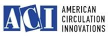 American Circulation Innovations and Viking Distribution Join Forces to Create New Regional Powerhouse -- ACI Southeast, LLC