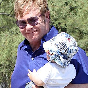 hpt_EltonJohn2_032312-jpg