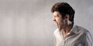 How to control your anger effectively