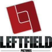 Leftfield Pictures Acquires 'Real Housewives Of NJ' Producer Sirens Media