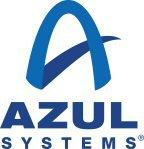 Azul Systems Partners With Simplex Consulting, Inc., Japan's Leading Financial Services ISV
