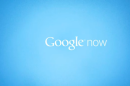 Google Now may soon be headed to PCs