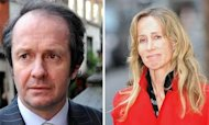 Divorce Battle: Husband Jailed Over Cash Row