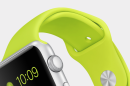 Video: This Apple Watch app will tell you when you're going to die
