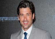 Patrick Dempsey : l&#39;acteur de Grey&#39;s Anatomy se prend pour Ryan Gosling