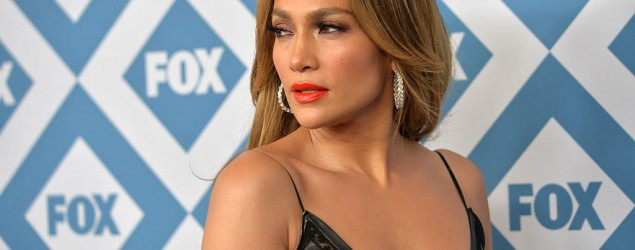 Jennifer Lopez / Foto: Getty Images