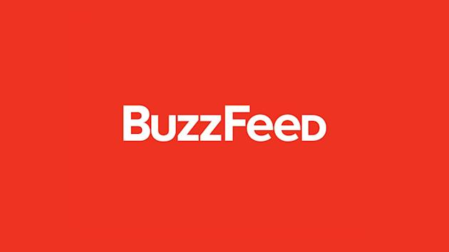NBCUniversal Doubles Buzzfeed Bet As Old Media Seeks New Growth