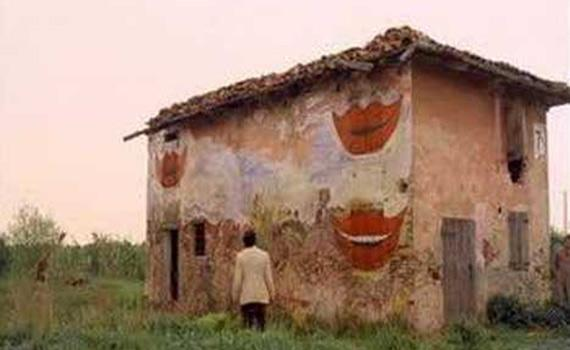 house-with-laughing-windows.jpg