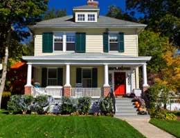 dont-deduct-these-2-home-insurance-lg
