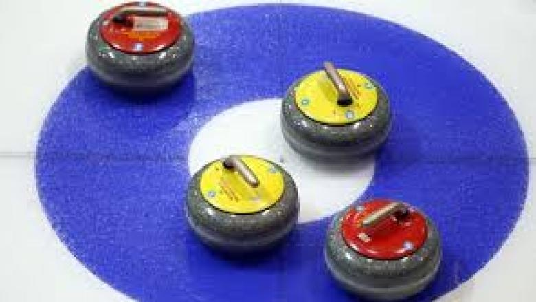 Breastfeeding curlers at Scotties tournament get new space