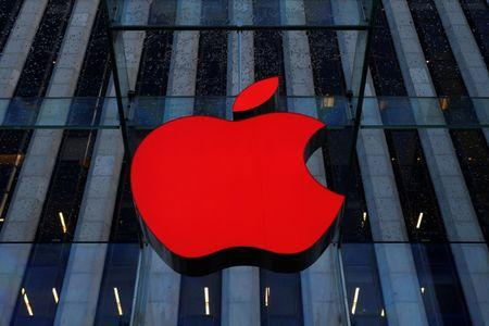 Apple, Inc. Earnings: Growth Accelerates