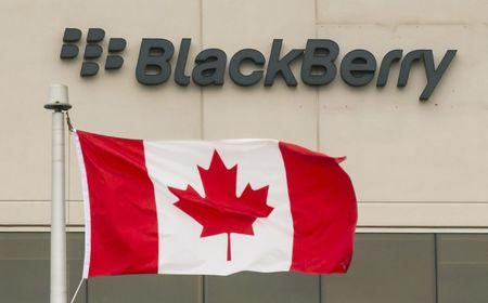BlackBerry-branded tablet may be in the cards, CEO says