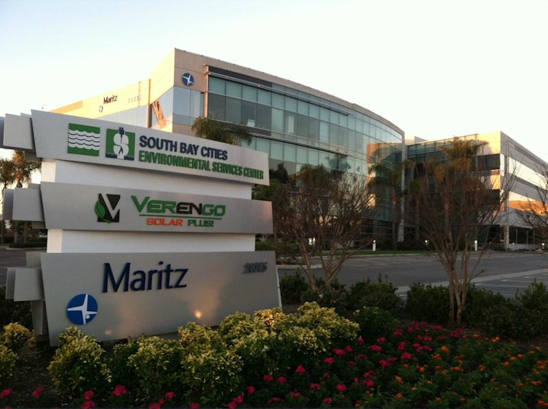 Torrance Based Verengo Inc. Seeks to Fill 70+ New Solar Jobs