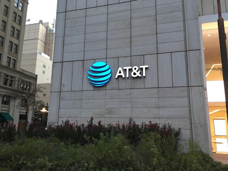 AT&T GoPhone increases data allotments for popular plans