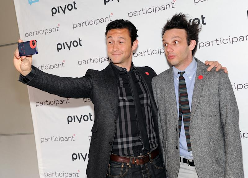 Pivot, network for millennials, tries to change TV