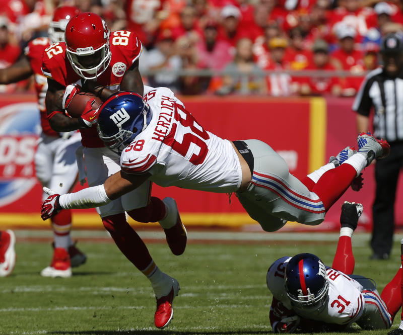 Turnovers for NFL defenses are as critical as ever