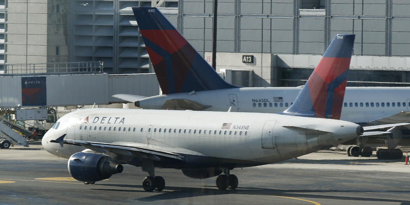 Delta, US Airways learn to stay profitable