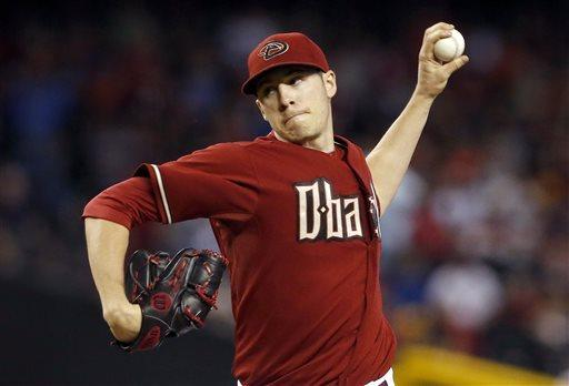 Corbin leads D-backs to 6-5 win over Padres