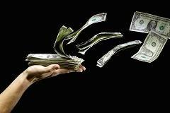 Could inflation be the new subprime?