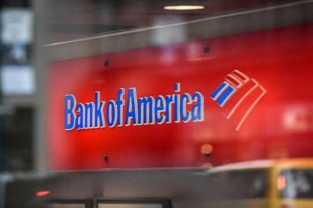 The Bullish Case for Bank of America