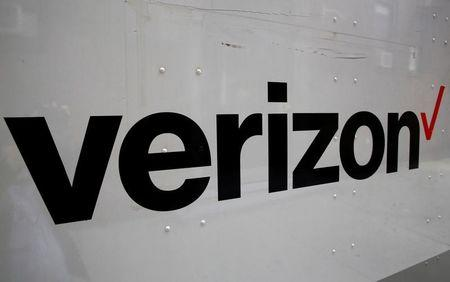 AT&T and Verizon pull ads from Google over extremist videos