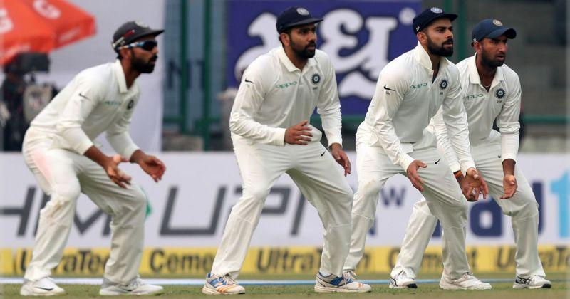 Fast bowlers will do the damage in South Africa: Pujara
