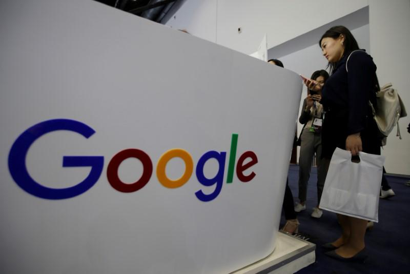 Italy gets Google to pay $335 million in back taxes