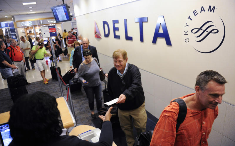 Airlines promise a return to civility, for a fee