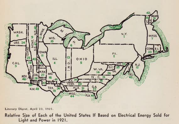Electricity_Consumption_Cartogram_1921_Literary_Digest.jpg