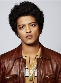 """Bruno Mars Reveals Worldwide Tour Dates; """"The Moonshine Jungle World Tour"""" Kicks Off June 22nd in Washington, DC; European Leg Begins October 2nd in Belfast; Mars Scores 10th Consecutive Top 10 Single on the Billboard """"Hot 100""""; """"When I Was Your Man"""" Joins """"Locked Out Of Heaven"""" in the Top 10, Breaking Records in Billboard's Chart History; Tickets for """"The Moonshine Jungle World Tour"""" on Sale Beginning March 1st"""