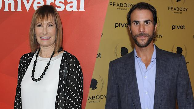 Amazon Orders 'Lore' Series From Gale Anne Hurd, Ben Silverman