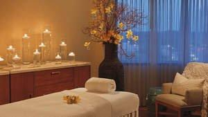 The Spa Experience Reaches a New Level: Discover Spa Level at The Ritz-Carlton, Buckhead