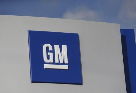 General Motors Details Semi-Autonomous System In Goverment Letter