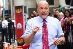 Cramer's 6 recent IPOs with upside